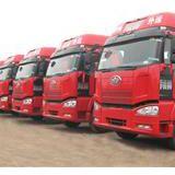 上海周边直达北京市全境货物运输价格
