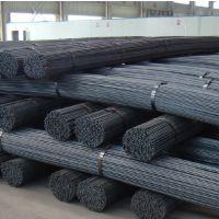 供应厂家邯钢材质77B 混凝土双T板预应力钢丝
