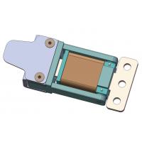 自发电模块/按压/震动/摩擦/光能等自发电模块