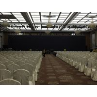 供应杭州商务会议晚会演出服务音响租赁