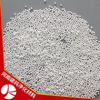 特价销售 水处理 泡沫小球颗粒 轻质0.6-1.2mm EPS泡沫滤珠滤料