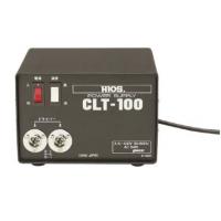 现货供应日本HIOS好握速螺丝刀电源CLT-100