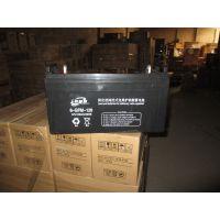 安徽巢湖UPS电源安装报价圣普威12V65AH铅酸蓄电池机房ups电源