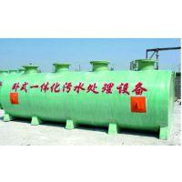 地埋式污水处理设备 自来水消毒 二氯化氯发生器生产厂家 AB剂 东环环保