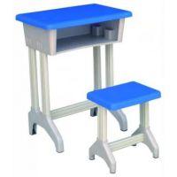 供应石家庄玩具加工厂、幼儿园场地、米奇妙桌椅-石家庄俊杰玩具
