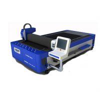 镭鸣厂家直销 金属光纤激光切割机LM3015G