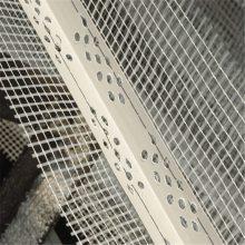 防裂网格布厂家 玻璃纤维网格布价格 保温板打钉