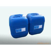 厦门磷化加工处理。磷酸盐处理 猛系磷化