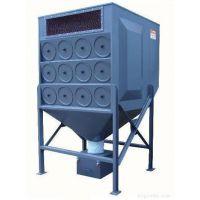 欣凯机械XK-T砂石生产线,石子厂设备,除尘器