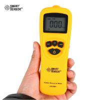 希玛AR8700A高灵敏度一氧化碳检测仪 一氧化碳探测仪 CO检测仪