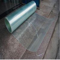 采光板 FRP防腐采光板 玻璃钢采光板 保定采光板 河北采光板厂家直销