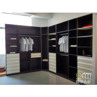 汉口制作衣柜|武汉个性化衣柜定制|定制家具质量好|武汉欧梦衣柜