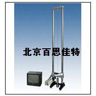 百思佳特xt20963CCD伸长法杨氏模量测定仪