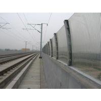 高铁声屏障,高铁声屏障报价,高铁声屏障批发