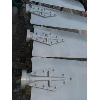 乌海市永泰直销制冷设备玻璃钢逆流冷却塔风机