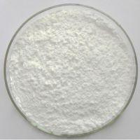 香兰素精生产厂家 食品级增味剂香兰素精价格