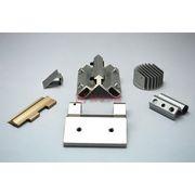 铝排铝棒铝管铝合金棒厂家门窗铝材品牌http://www.fhalu.com/