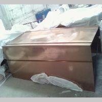 定制不锈钢异形件 钛金异形配件加工定做