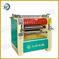 木工涂胶机 滚胶机 单面涂胶机 双面涂胶机 木工机械设备