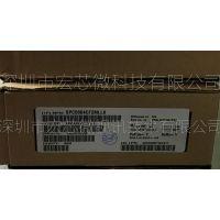 SPC5604 SPC5604CF2MLL6 Freescale 微控制器 32位单片机