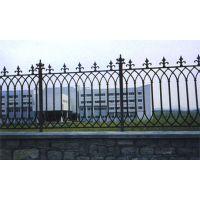 铁艺护栏、铸铁围墙、铸铁护栏、铸铁围栏、铁艺栅栏、铁艺围墙现货热销