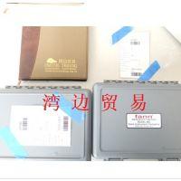 湾边贸易优势供应美国fann instrument 88C电阻率测定仪