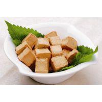 鱼豆腐弹脆粉,高Q鱼豆腐粉,鱼豆腐怎么增强弹脆