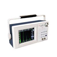 数字式超声探伤仪CTS-8008plus