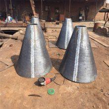 1520焊接钢管 大型卷制钢管 乾胜牌Q345B材质直缝焊管