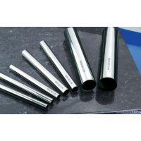 TA2精密钛管 TA2无缝钛管 宝鸡钛管现货代理商