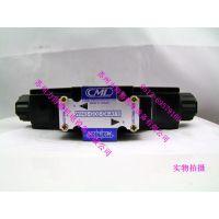 供应台湾CML电磁阀WE43-G02-C10-A240,WE43-G02-C7-A240-N 厂家报价