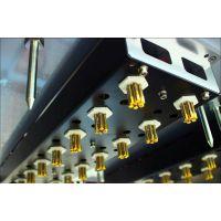 恒翼能18650电池化成分容充放电检测设备5V3A/5V10A/10V30A