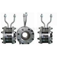 厂家优惠供应351-375标准孔板节流装置