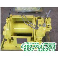 赤峰市 JQHS-20(15)×12(16) L型气动绞车