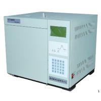 鲁南新科GC-8900气相色谱仪,生物柴油脂肪酸甲酯检测色谱仪标准配置