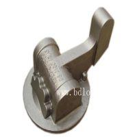 河北保定厂家直销硅溶胶工艺不锈钢精铸件