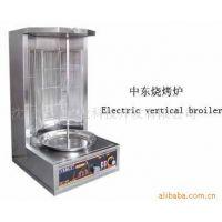 供应电烤炉|新型电烤炉|沈阳电烤炉