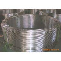 供应热镀锌钢管管材 合金钢管管材 矩形钢管管材