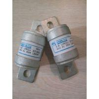 现货J212689-ATDR2-1/2 V214723-ATDR25mersen 熔断器