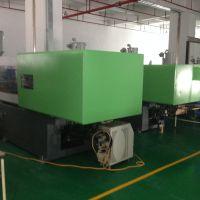 承接惠州市注塑成型及惠州市周边注塑成型业务www.hzhuiyuan888.com