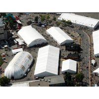 厂家直销广州户外体育大型帐篷/优价供应/免费安装