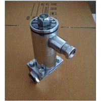 供应DFB-20/10电磁阀厂家,矿用电磁阀型号,防爆电磁阀图片,隔爆型电磁阀
