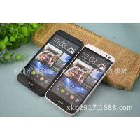 HUAWEI/华为荣耀6手机模型 仿原机模  HTC H60手机模型机