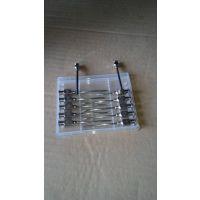 温州注射针厂家供应  兽用针  穿刺针 点胶针 水族针 牙科针