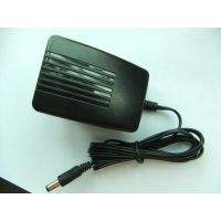 12V/24V电源适配器,12V/24V开关电源,LED灯电源