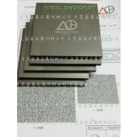 春保森拉天时钨钢板材 KG6耐磨耗硬质合金