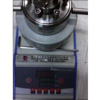 供应西安麒创WCGF-100ml微型高压反应釜控温精度:±1℃