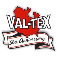 美国进口VAL-TEX PL-1000(API闸阀润滑剂)