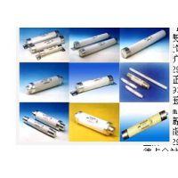 高压限流熔断器尺寸442mm 型号:CP11-XRNT1-10KV,63A库号:M299237