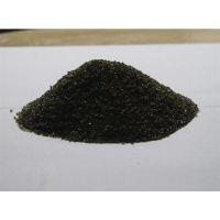 安阳sj101焊剂_实惠德焊接材料(图)_SJ101烧结焊剂
